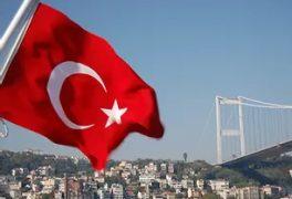 1111Turkey_flag