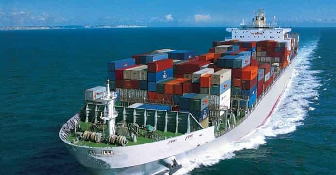 قفزت صادرات تركيا إلى ليبيا بنسبة 58% في الفترة من يناير إلى أبريل